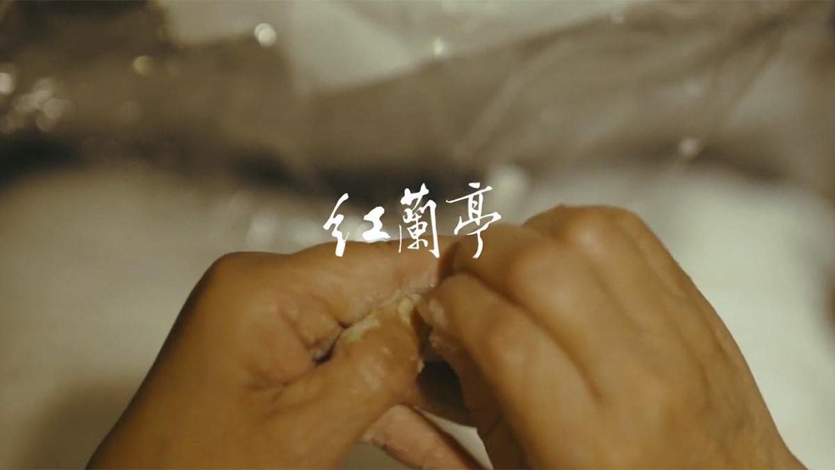 熊本の中華料理店「中国名菜 紅蘭亭」公式ホームページ